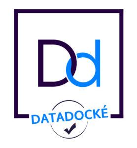 Sigmoé référencé Datadock
