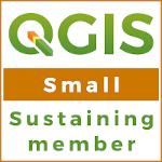 Formation QGIS, BricsCAD et prestation SIG